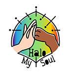 logo-sponsor-hale-my-soul