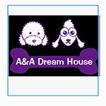 logo-vender-A-A-dream-house