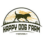 logo-vender-happy-dog farm