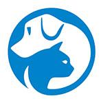 愛護動物協會 SPCA